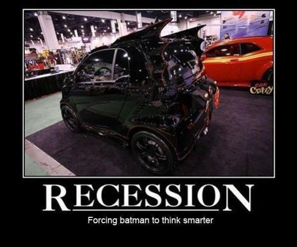 Recession - funnypictures.me