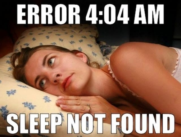 Error 404 am - Funny pictures