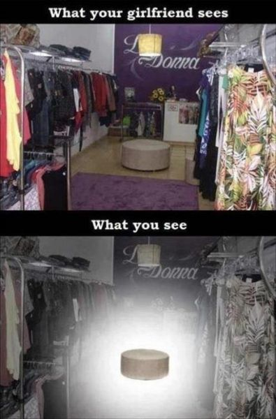 Point Of View - Funny pictures