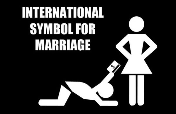 funny-pictures-humor-international-symbol-for-marriage
