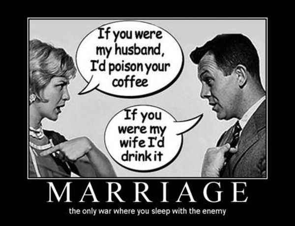 funny-pictures-humor-marriage-1