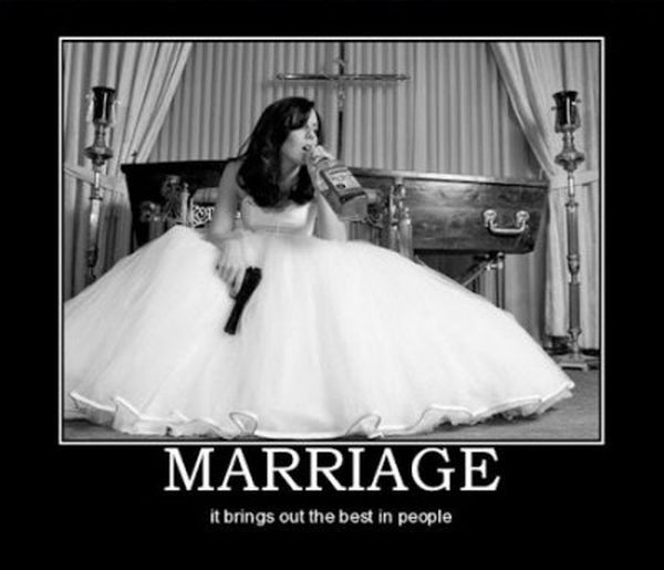 Funny Quotes Love And Marriage : Celebrity Quotes About Love And Marriage Funny Pictures