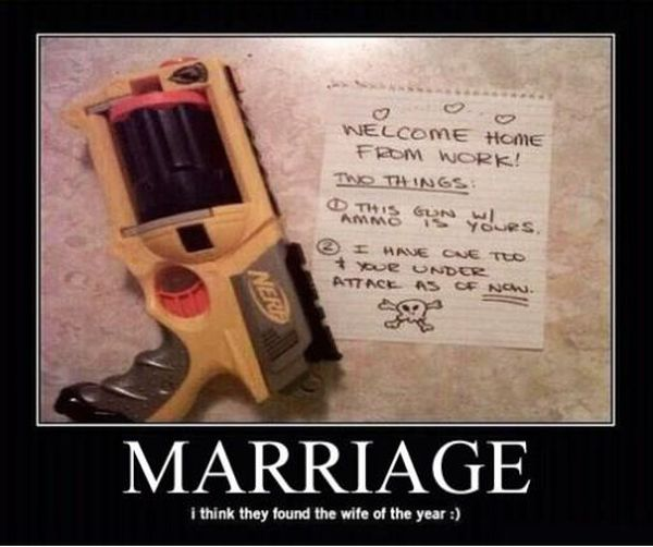 funny-pictures-humor-marriage-3