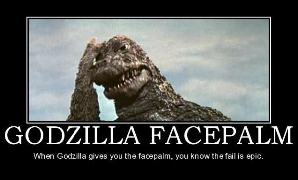 funny-pictures-godzilla-facepalm.jpg