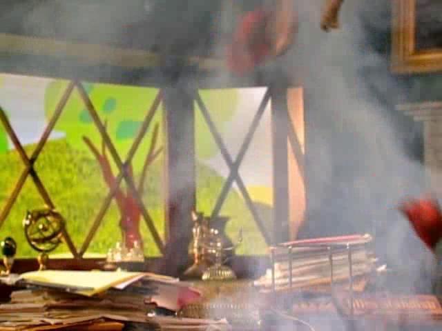 Crank Yankers – Crank Calls TV Show