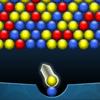Bouncing Balls - Free Online Game