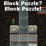 Block Puzzle? Block Puzzle! - Free Online Game