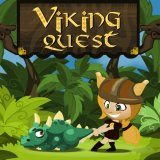 Viking Quest - Free online games