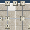 Walls Logic - Free Online Game