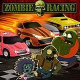 Zombie Racing - Free online games