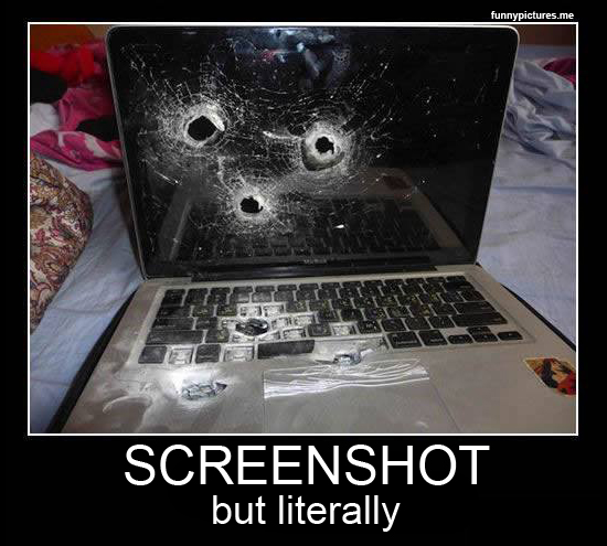Screenshot - Funny pictures