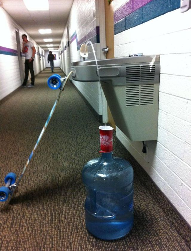 College Engineering - Funny pictures