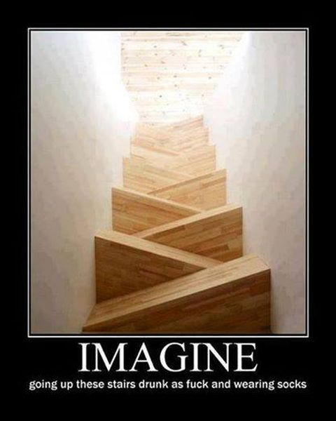 Imagine That - Funny pictures