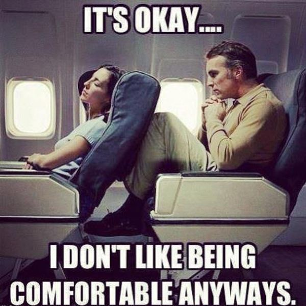 It's OK... - Funny pictures