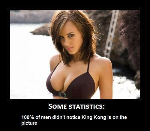 Some Statistics - Funny pictures