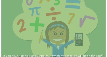 Do my maths homework me
