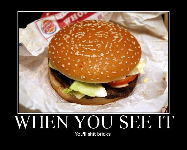 When You See It - Funny pictures