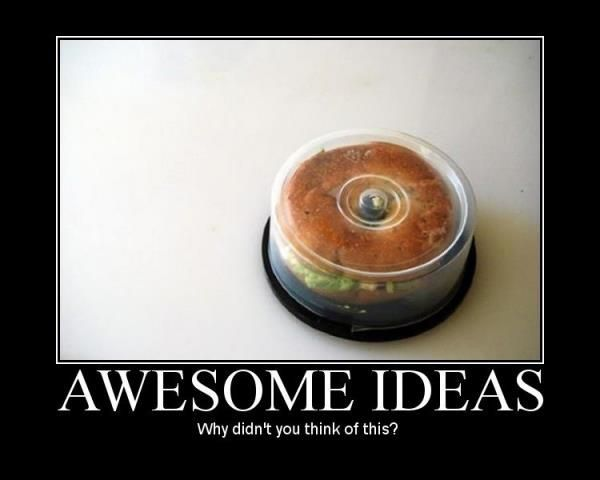 Awesome Ideas - Funny pictures
