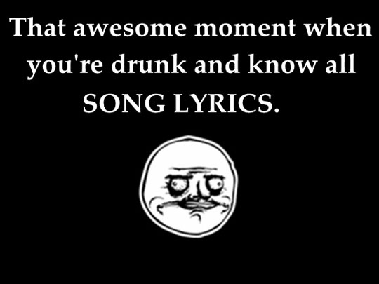 That Awesome Moment - Funny pictures