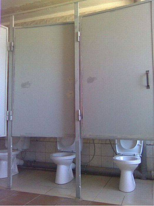 You Had One Job... - Funny pictures